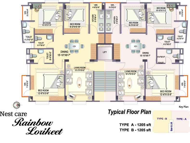 typical brownstone floor plan related keywords